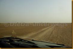 Mauretanien0148