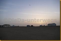 Mauretanien0151