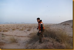 Mauretanien0162