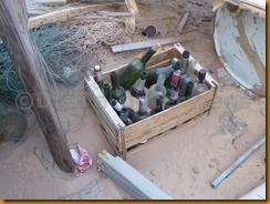 Mauretanien0225