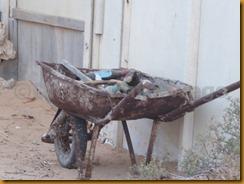 Mauretanien0226