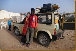 Mauretanien0229