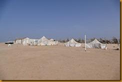Mauretanien0232