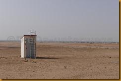 Mauretanien0237
