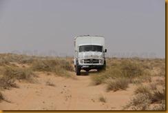 Mauretanien0239 - Kopie