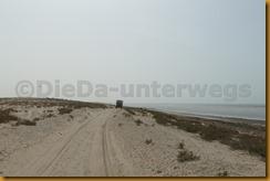 Mauretanien0262 - Kopie