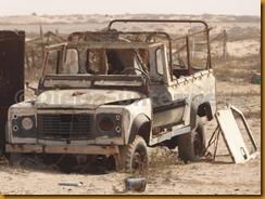 Mauretanien0263 - Kopie
