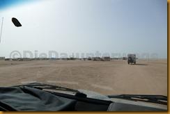 Mauretanien0265 - Kopie