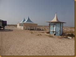 Mauretanien0266 - Kopie