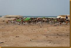 Mauretanien0290 - Kopie