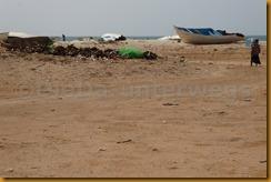 Mauretanien0291 - Kopie