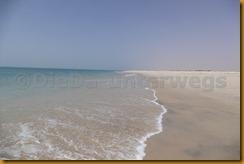 Mauretanien0306 - Kopie
