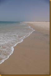 Mauretanien0307 - Kopie