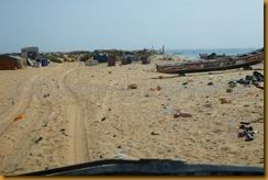 Mauretanien0309 - Kopie