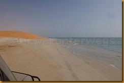 Mauretanien0312 - Kopie
