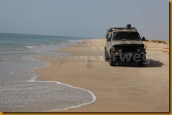 Mauretanien0322 - Kopie