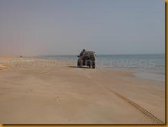 Mauretanien0342 - Kopie