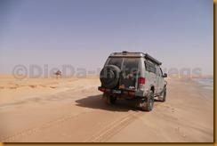 Mauretanien0355 - Kopie