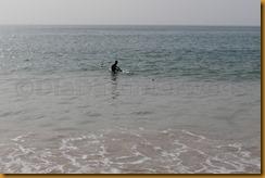 Mauretanien0379 - Kopie