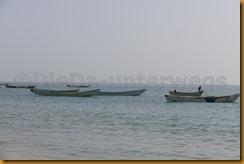 Mauretanien0381 - Kopie