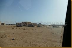 Mauretanien0382 - Kopie