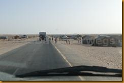 Mauretanien0383 - Kopie
