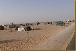 Mauretanien0384 - Kopie