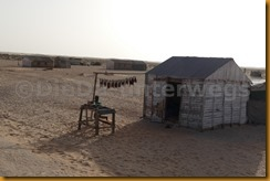Mauretanien0385