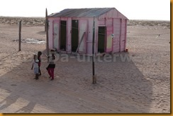 Mauretanien0386