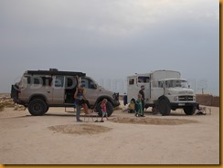 Mauretanien0387