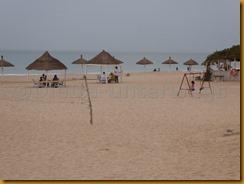 Mauretanien0389