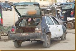 Mauretanien0391