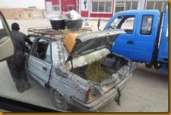 Mauretanien0392