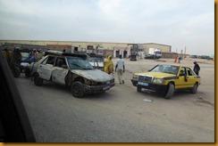 Mauretanien0394