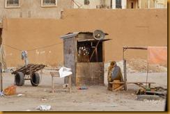Mauretanien0397