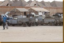 Mauretanien0398