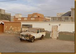 Mauretanien0399