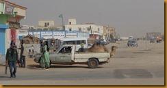 Mauretanien0405