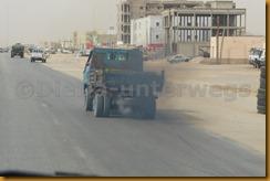 Mauretanien0410