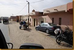 Mauretanien0414