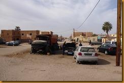 Mauretanien0416