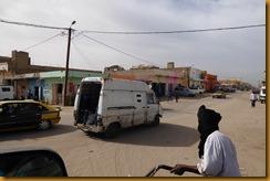 Mauretanien0419