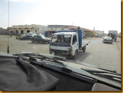 Mauretanien0422