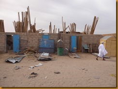 Mauretanien0433