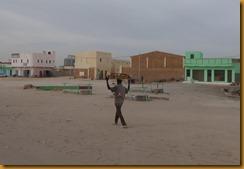 Mauretanien0437