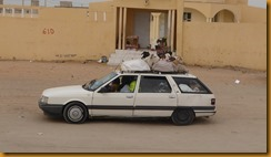 Mauretanien0442