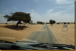 Mauretanien0457