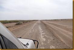 Mauretanien0464