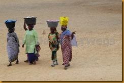 Senegal0004