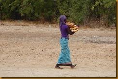 Senegal0005